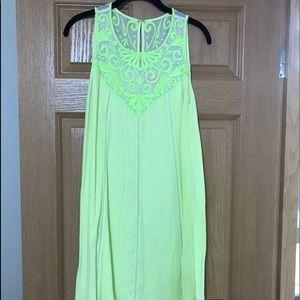 Lily Pulitzer Cammie Dress